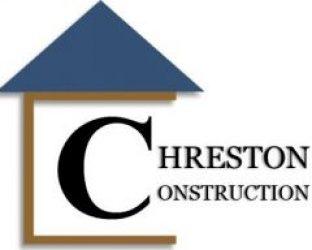 Chreston Construction